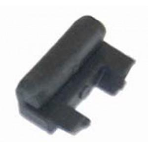 WOW end plug